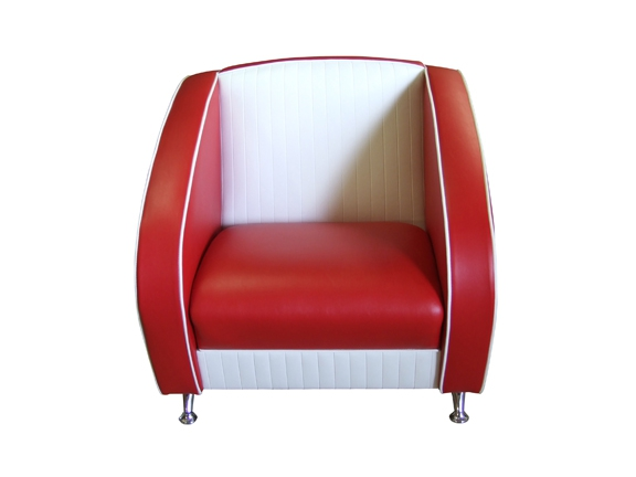 new_retro_lounge_chair_1