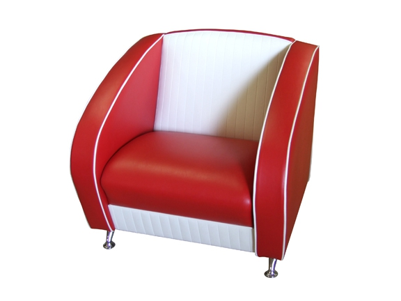 new_retro_lounge_chair_2