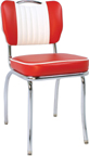921HBSHMB - Classic Retro Handle Back Malibu Diner Chair