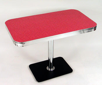 Type C Table Base