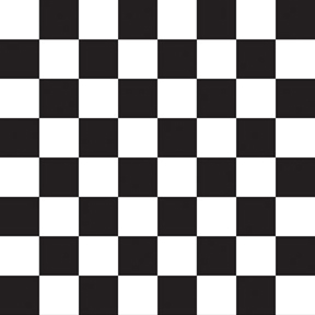 Wilsonart Y0228-60 Checkered Flag