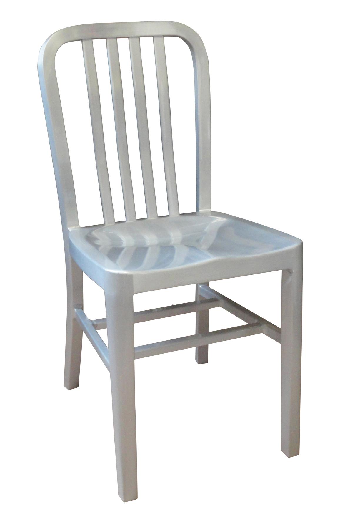 Gentil Retro Aluminum Chairs Retro Aluminum Chairs Best Home Design 2018