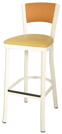 OX_160 BS Bar Stool