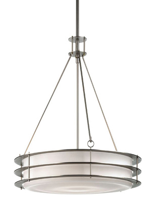 LH-4 Retro UFO Light Fixture