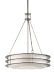 LH-4, Retro UFO Light Fixture