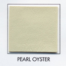 Seaquest Pearl Oyster