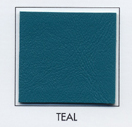 Seaquest Teal
