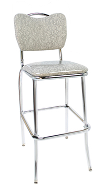 921 HB-BS Handel Back Bar Stool
